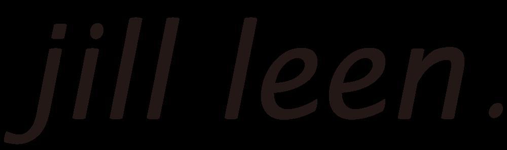 JILLLEEN